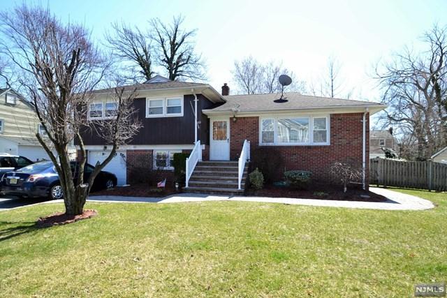 65 Lenox Avenue, Dumont, NJ 07628