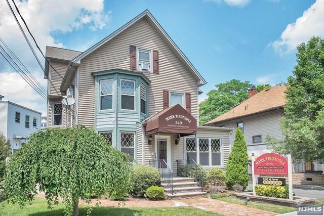 149 Washington Street, Bloomfield, NJ 07003