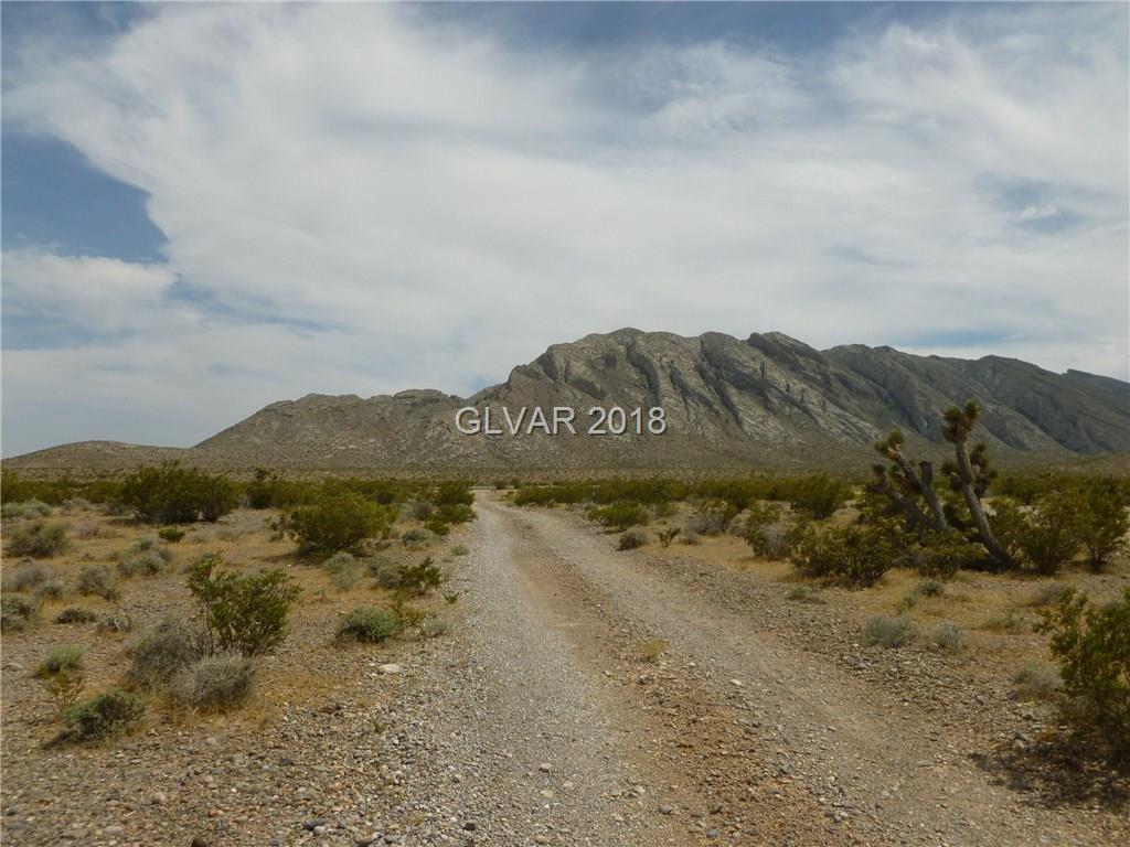 Drasky, Las Vegas, NV 89166