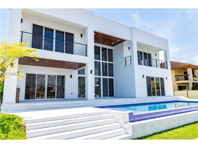 3363 NE 166th St, North Miami Beach, FL 33160