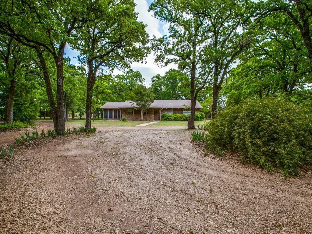420 W Shady Shores Road, Shady Shores, TX 76208