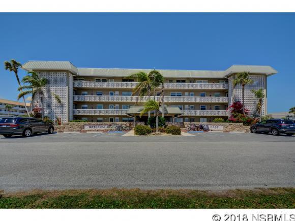 325 Causeway 108 D, New Smyrna Beach, FL 32169