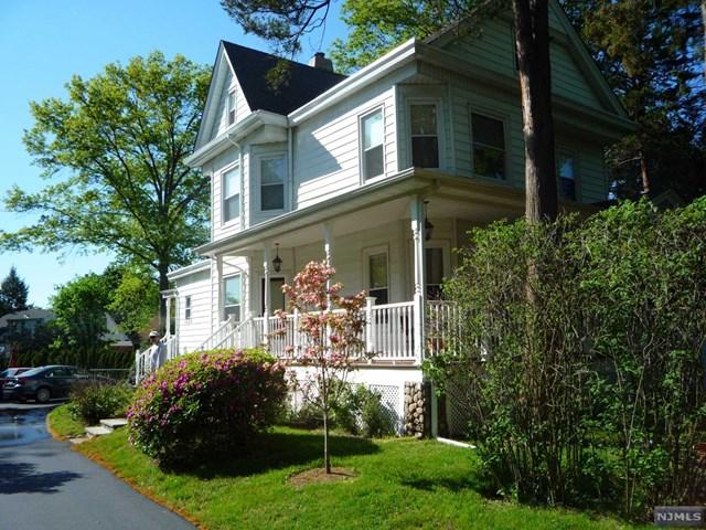 974 S Maple Avenue, Glen Rock, NJ 07452