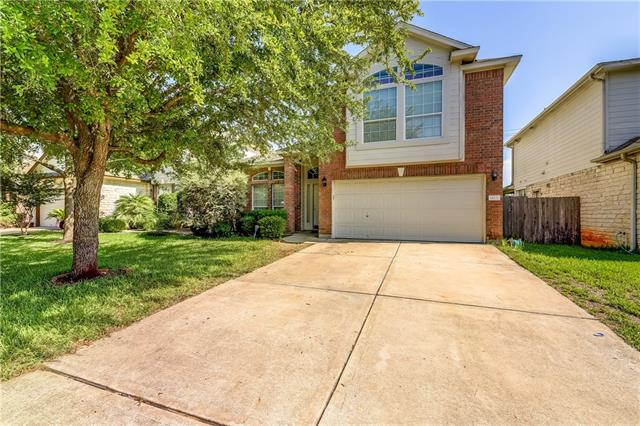 Amazing opportunity, great schools, fully remodeled kitchen, all bathrooms are upgraded, open floor plan, low HOA fees, newer roof, all new carpet, serviced HVAC, move in ready home.