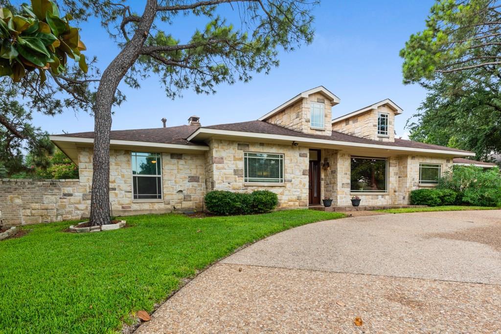 6218 Dilbeck Lane, Dallas, TX 75240