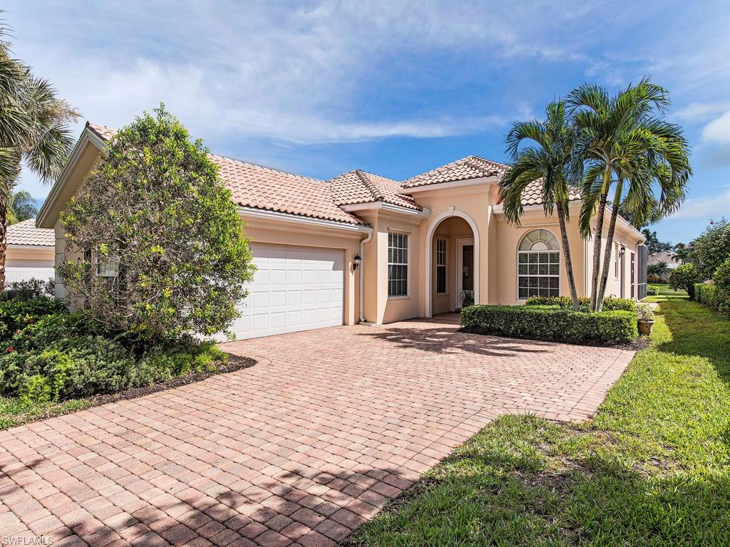 2963 Gilford WAY, NAPLES, FL 34119