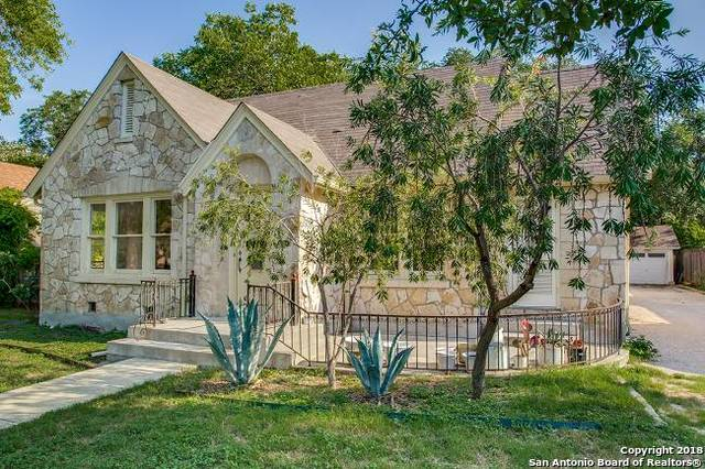 Awesome Homes For Sale In San Antonio Tx With Detached Apartment Interior Design Ideas Gentotryabchikinfo