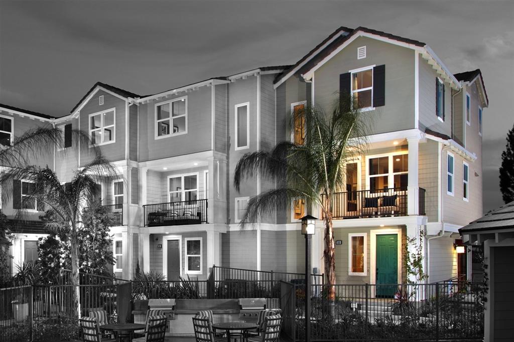 513 Finch Lane, Imperial Beach, CA 91932