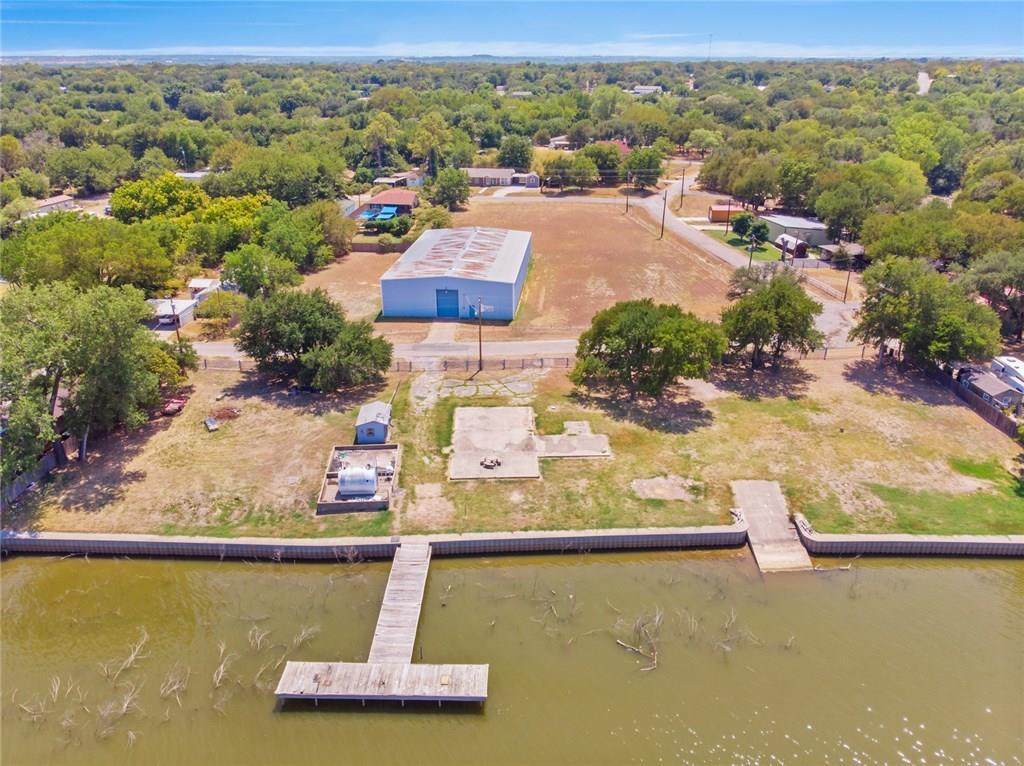 Cleburne, TX 0 Bedroom Home For Sale