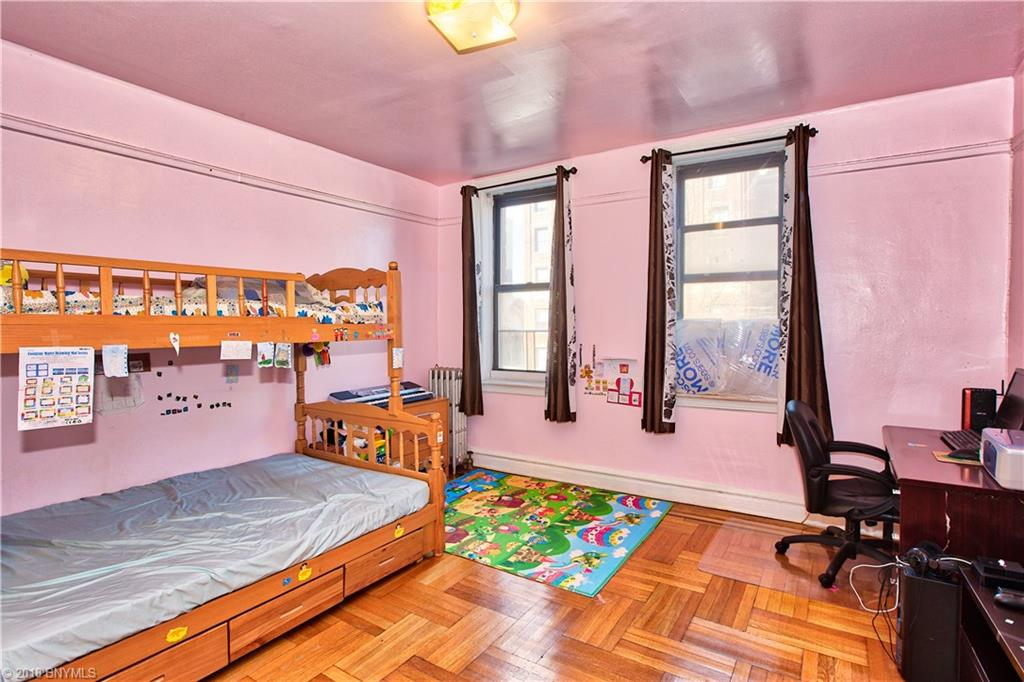 House-N-Key: Brooklyn, New York Real Estate and Home for Sale
