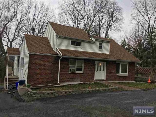 481 Oak Street, Ridgefield, NJ 07657
