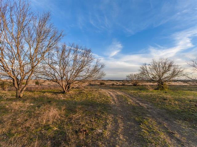 Fantastic opportunity for 314 acres with abundant wildlife and gorgeous sunsets! 58 acres are in Burnet County. Ideal location close to Hwy 183 in sought-after Liberty Hill! Can be divided for residential development. The property has wide open views of native grasses and gorgeous mature trees at the SW end of the property. Exceptional Liberty Hill schools for most of the property. Enjoy great country living with modern conveniences close-by!