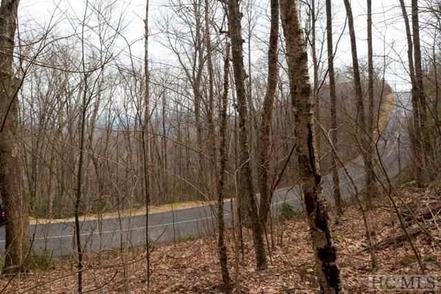 One of very few estate size parcels of property in Old Edwards Club at Highlands Cove. This property is just over 3 acres and offers gorgeous mountain views. Includes a total of 4 lots (110, 111, 115, and 116) with only one association fee.