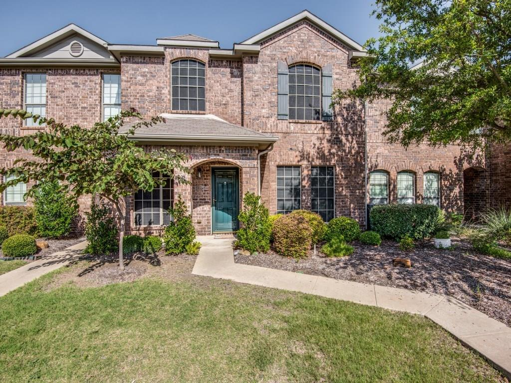 575 S Virginia Hills Drive 3405, McKinney, TX 75070