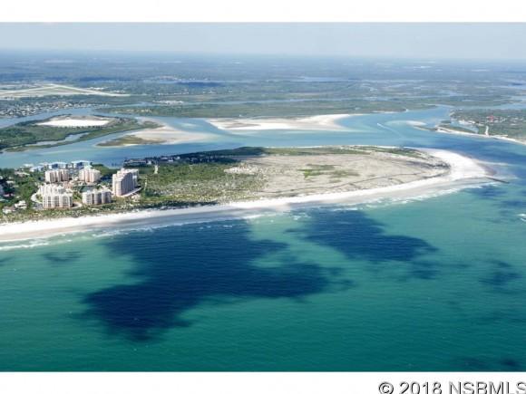 257 Minorca Beach Way 701, New Smyrna Beach, FL 32169