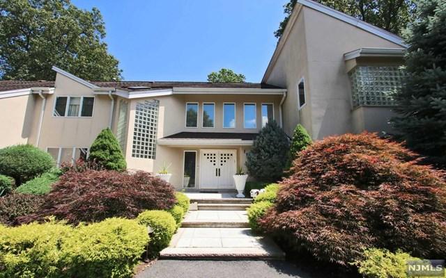 172 Truman Drive, Cresskill, NJ 07626