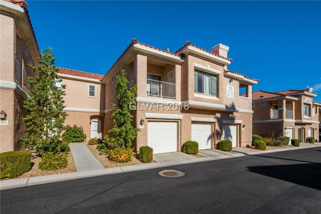 251 GREEN VALLEY 5913, Henderson, NV 89052
