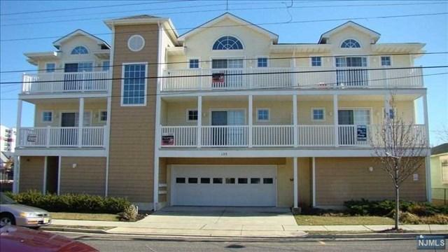 135 E Spencer Avenue 101, Wildwood, NJ 08260