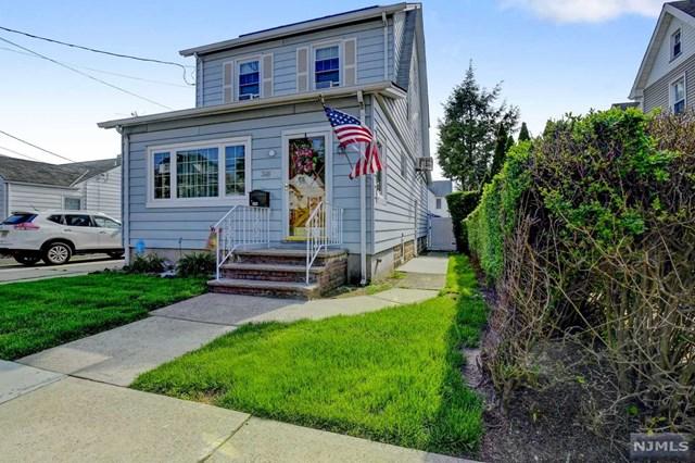 348 S Feltus Street, South Amboy, NJ 08879