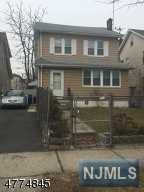 296-298 N 11th Street, Newark, NJ 07107