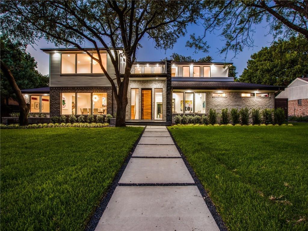 5409 Preston Haven Drive, Dallas, TX 75229