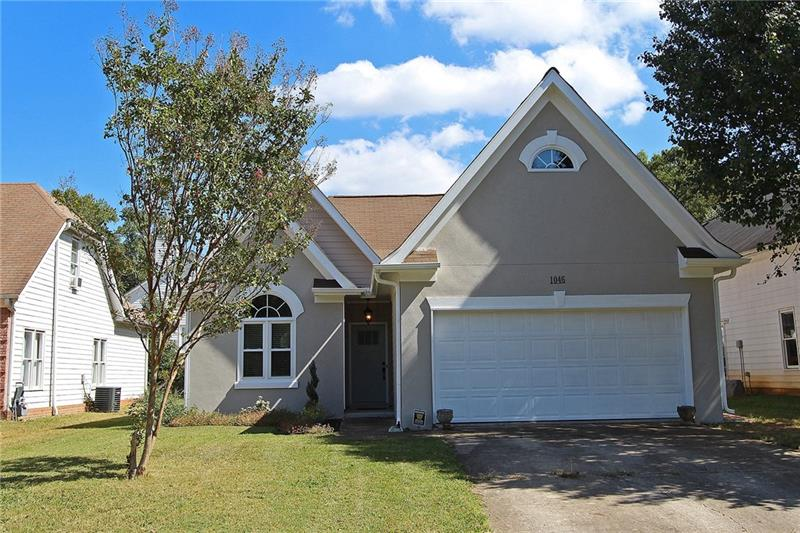 1046 Lester Avenue SE, Atlanta, GA 30316
