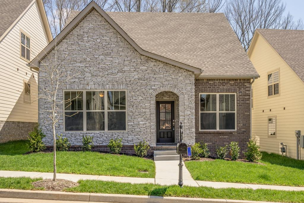 4087 Liberton Way , Nolensville, TN 37135
