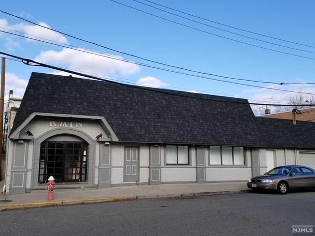 394-400 Cedar Lane, Teaneck, NJ 07666