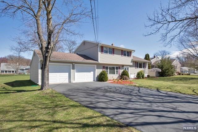 21 Schuyler Avenue, Pequannock Township, NJ 07440