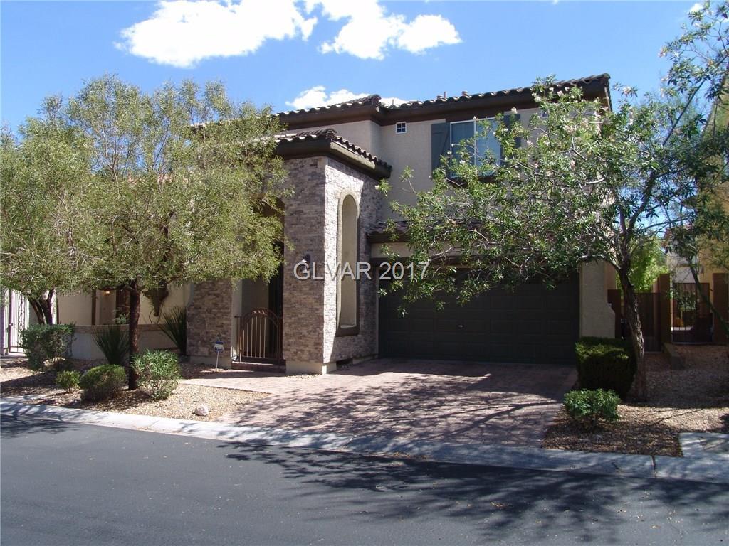 8267 APPLE BARN Avenue, Las Vegas, NV 89178
