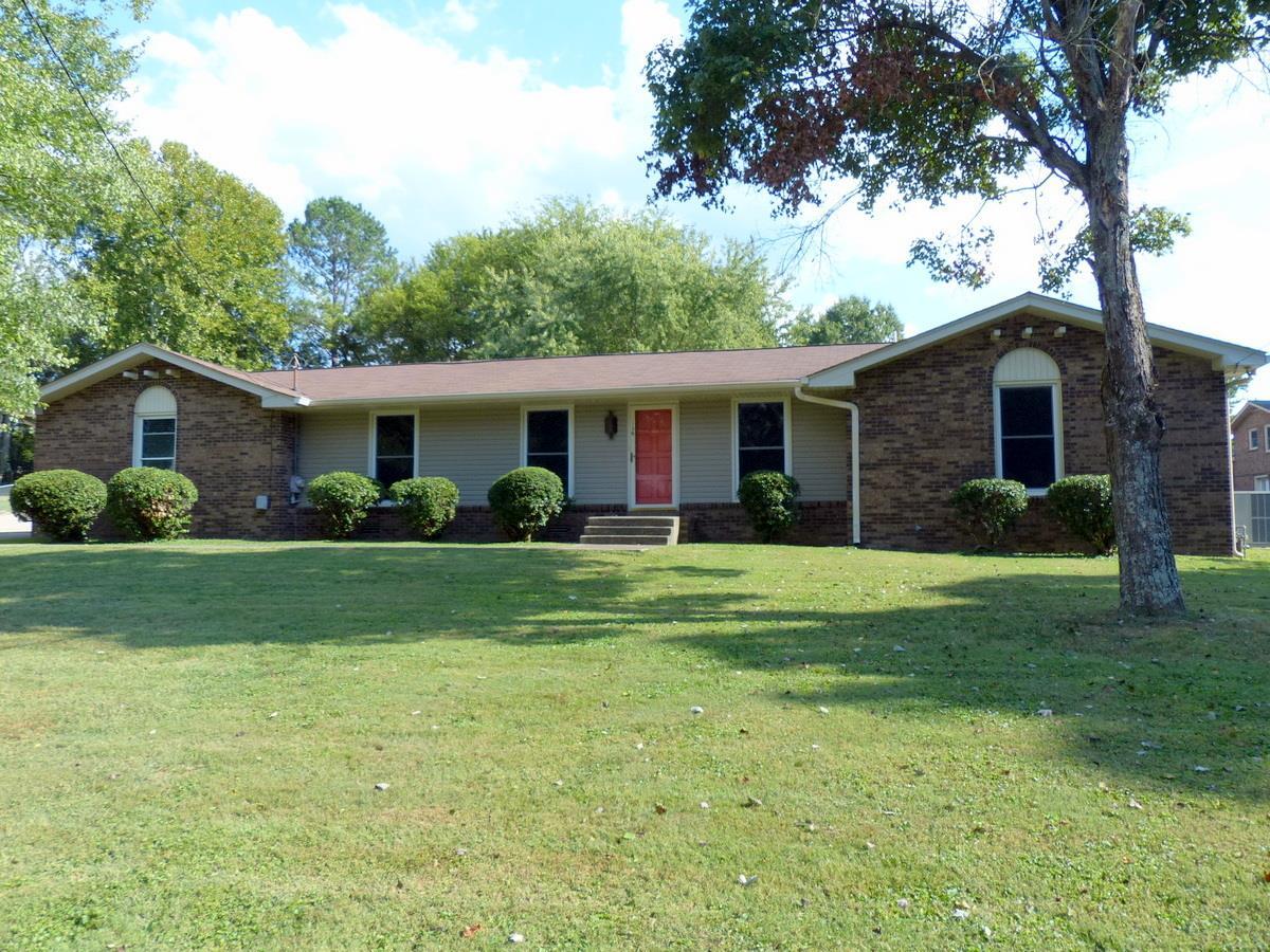 139 Pin Oak Dr, Hendersonville, TN 37075