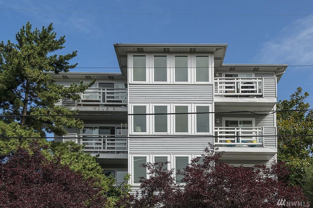 2642 NW 59th St 301, Seattle, WA 98107