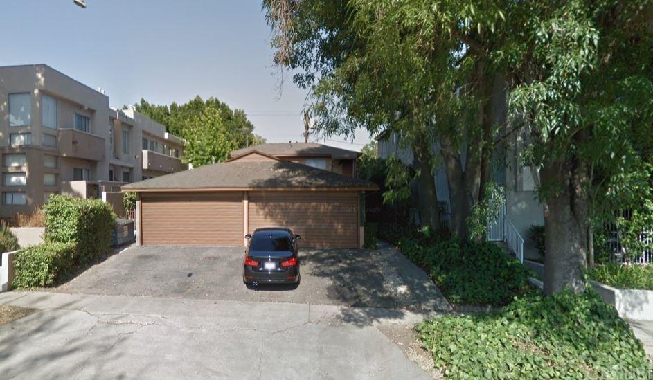 4104 WHITSETT Avenue, Studio City, CA 91604