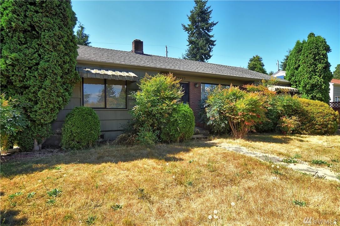 10223 36th Ave SW, Seattle, WA 98146