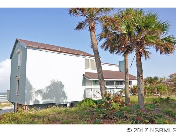 941 Atlantic Ave, New Smyrna Beach, FL 32169