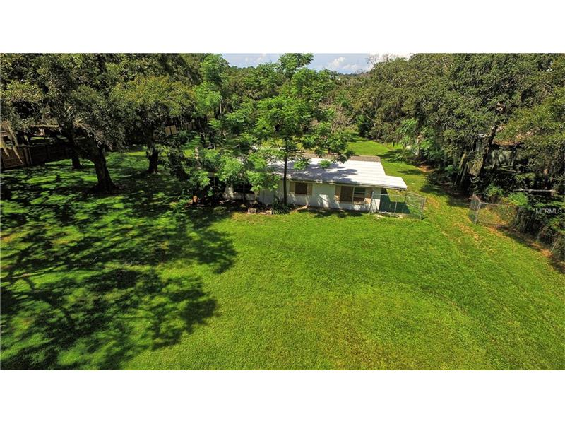 Great opportunity for Builders, the value is in the Land! Possibility to have 5 plots. Large Lot Close to downtown Safety Harbor. This property has great potential for a large family complex and much more...!