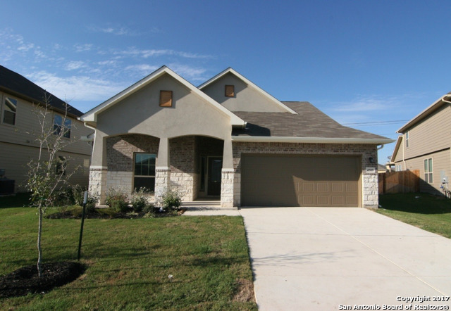 4509 Winged Elm, Schertz, TX 78108