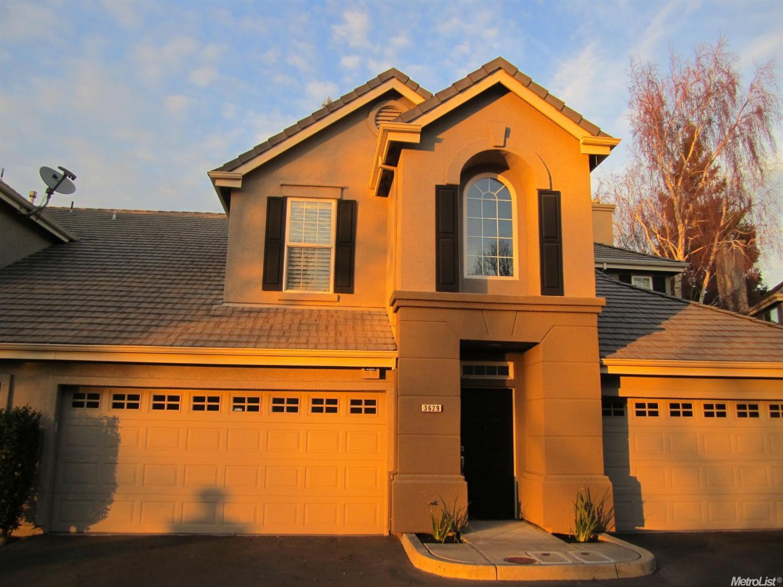 3629 Saint Andrews Drive, Stockton, CA 95219