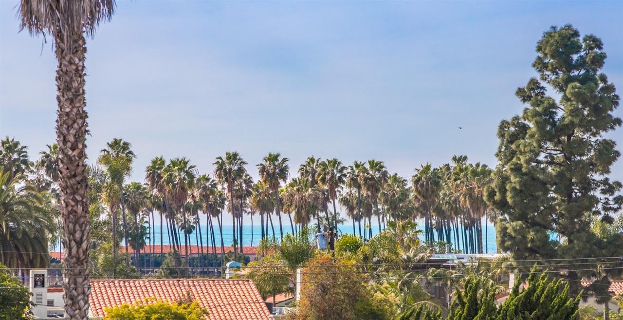 8012 La Jolla Shores Dr, La Jolla, CA 92037