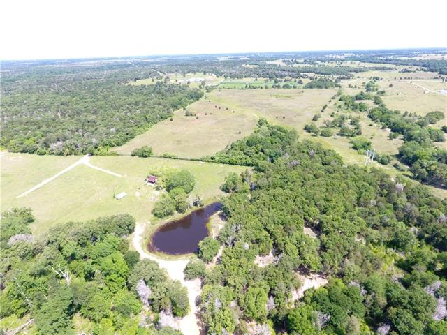 Location,location,location,& water EVERYWHERE! Over 600 acres on a city maintained paved road that can be split up from 20 to 600 acres. Completely HIGH fenced & cross fenced with multiple water sources throughout. Whether you are looking for a ranch to hunt, farm, or any type of agricultural production. Must see to fully appreciate. Upgrades consist of: Feed Silo,Deer Breeding facility,Barndominium with upstairs apartment,six stall Horse Barn,Multiple Corals,Multiple rentable cottages,farm house, & MORE!