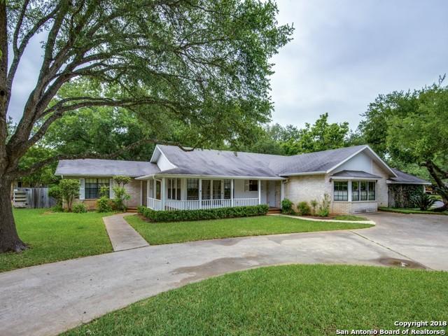 Pleasanton Homes For Sale | Pleasanton, TX Real Estate
