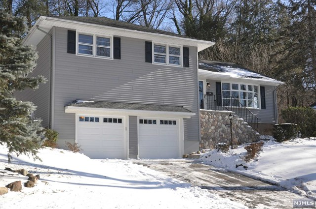 124 Congress Road, Emerson, NJ 07630