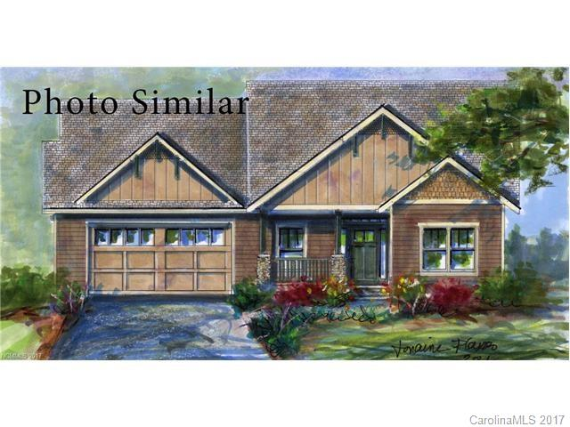 Popular FAULKNER Model w/Bonus Rm-Craftsman Style Easy liv open flr plan in close prox. to Community Clubhouse. One of over 20+ flr plans avail. ranging from 1250sq. ft. to 3000+. All homes feature cement fiber siding-landscape package-HW floors-granite countertops-high quality cabinetry-S/S appliances including refrig-gas FP-tiled W/I stall shower in MBR & more. Community Features Gated Entrance-Clubhouse w/fitness rm-event rm-seasonal pool & more. Great location & Value! *Photos Similar*