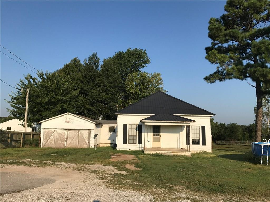Hunting property in the ozark mountains in northwest arkansas combs - 12701 Tyler Rd Farmington Ar 72730