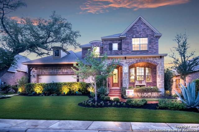 8163 TWO WINDS, San Antonio, TX 78255