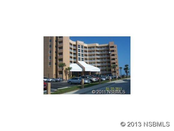 421 Atlantic Ave 803, New Smyrna Beach, FL 32169