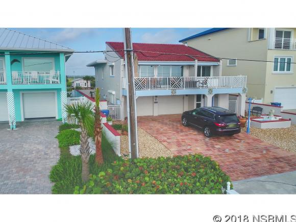 6114 Atlantic Ave, New Smyrna Beach, FL 32169