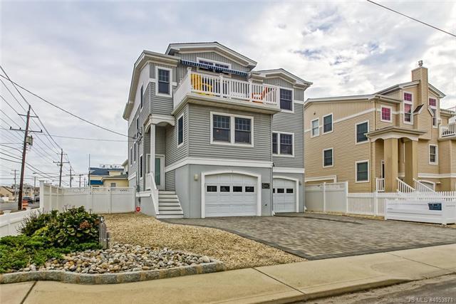 1 E. Winifred Avenue, Beach Haven Crest