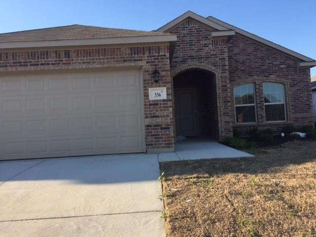 beautiful two story with neutral upgrades! awesome master suite!
