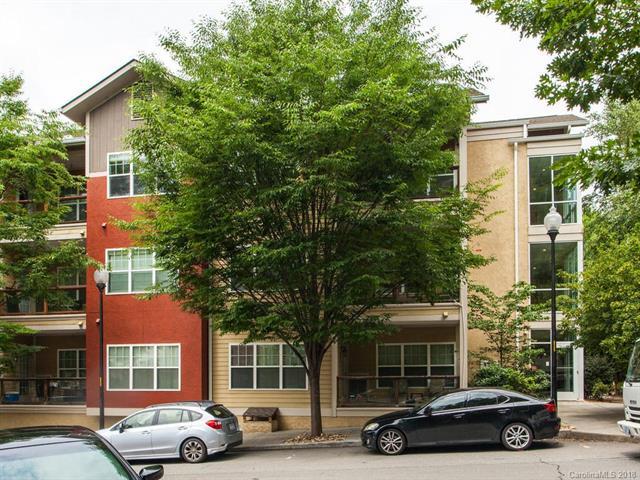 175 S Lexington Avenue 103, Asheville, NC 28801